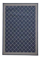 Vloerkleed-Kenia-kleur-blauw-CT7643