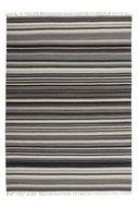 Kelim-tapijt-791-Grijs