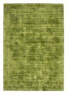 Handgemaakt-vloerkleed-Rajaa-230-Groen