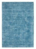 Handgemaakt-tapijt-Rajaa-230-Turquoise