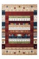 Oosters vloerkleed, tapijt of karpet