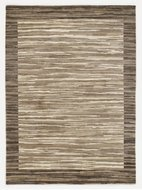 Karpet-handgemaakt-Namir-469-Beige