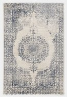 Design-vloerkleed-Megane-638-Blauw