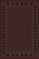 Orient-vloerkleden-Super-Classic-0351-AY-Rood