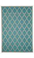 Outdoor-en-indoor-vloerkleed-Chicago-kleur-turquoise
