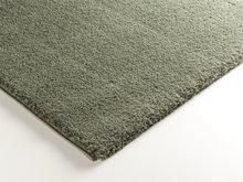 Vloerkleed-hoogpolig-Arizona-779-Olive
