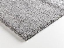 Vloerkleed-hoogpolig-Arizona-640-grijs