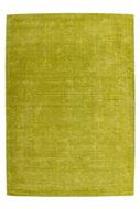 Zacht-karpet-Tempur-530-Limette