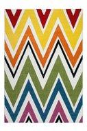 Modern design vloerkleed of karpet
