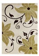 Vloerkleden-Victoria-kleur-beige-groen-OC15