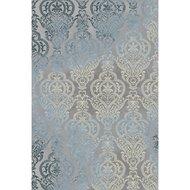 Exclusief-vloerkleed-Ardesch-23014-kleur-Grijs-Blauw-953