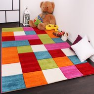 Kinderkamer-vloerkleed-Kelly-646-Multi-110