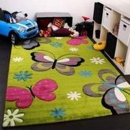 Kinderkamer-vloerkleed-Kelly-772-Groen-40