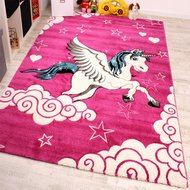 Kinderkamer-vloerkleed-Kelly-640-Pink-17