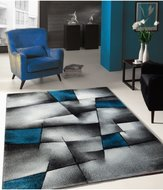 Vloerkleed-Arthur-660-Turquoise-930