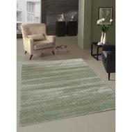Effen-vloerkleed-Opra-330-kleur-Mint-45