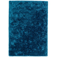 Hoogpolige-vloerkleden-Queen-025-Blauw