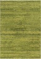 Effen-vloerkleed-Soraja-kleur-groen-150-030