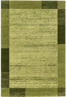 Modern-vloerkleed-Soraja-kleur-groen-152-030