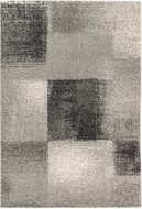 Modern-vloerkleed-Soraja-kleur-grijs-151-040