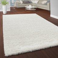 Hoogpolig-vloerkleed-Dorin-963-kleur-Wit