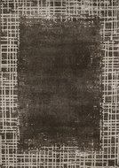 Voordelige-vloerkleden-en-karpetten-Bisa-1709-Bruin
