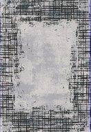 Voordelige-vloerkleden-en-karpetten-Bisa-1709-Grijs