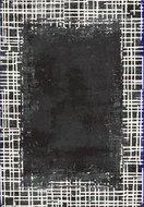Voordelige-vloerkleden-en-karpetten-Bisa-1708-Antraciet