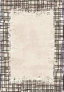 Voordelige-vloerkleden-en-karpetten-Bisa-1708-Creme