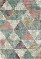 Voordelige-vloerkleden-en-karpetten-Brusch-2604-Multii