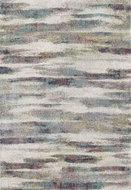 Voordelige-vloerkleden-en-karpetten-Brusch-2605-Multii