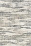 Voordelige-vloerkleden-en-karpetten-Brusch-2605-Creme