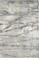 Voordelige-vloerkleden-en-karpetten-Brusch-2603-Grijs