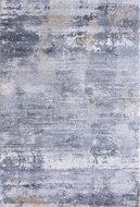 Voordelige-vloerkleden-en-karpetten-Brusch-2602-Grijs