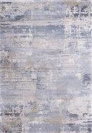 Voordelige-vloerkleden-en-karpetten-Brusch-2602-Creme