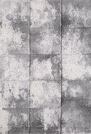 Modern-vloerkleed-met-3D-effect-Lorenz-2902-L.Grijs