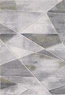 Modern-vloerkleed-met-3D-effect-Lorenz-2901-L.Grijs