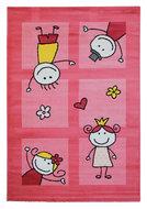 Tapijt-voor-kinderkamer-Adi-2107-Pink