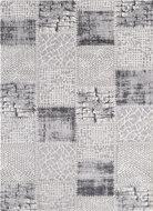 Exclusief-vloerkleed-Silent-3202-Grijs