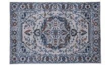 Vloerkleed-Bora-kleur-denim