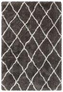 Karpet-Style-80075-Grijs-95