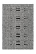 Karpet-grijs-Arrow-voor-binnen-en-buiten