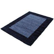Blauwe-hoogpolige-vloerkleden-Adriana-Shaggy--1503-AY