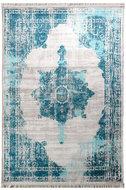 120x170cm-vloerkleed-Elise-blauw